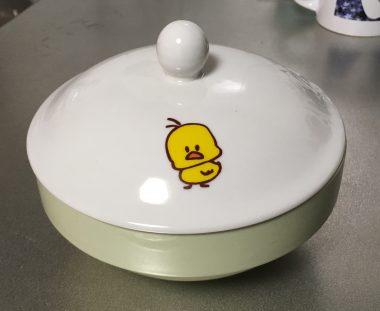 おもちもお鍋(о´∀`о) ビションフリーゼ おもち  4B787D0D-C973-4F1E-9A4D-0DCBF76F3856-380x311